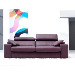Καναπές δερμάτινος LOTTO LEATHER leather sofa