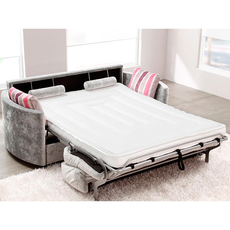 Καναπές κρεββάτι BOLERO sofa bed