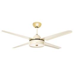 Ανεμιστήρας οροφής χωρίς φως CASABLANCA no-light ceiling fan
