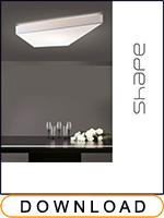 pauLo coeLHo lighting brochure Shape