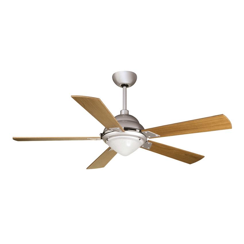Ανεμιστήρας οροφής MAESTRALE ceiling fan