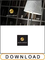 pauLo coeLHo lighting mini catalogue