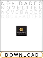 pauLo coeLHo lighting catalogue NOVIDATES