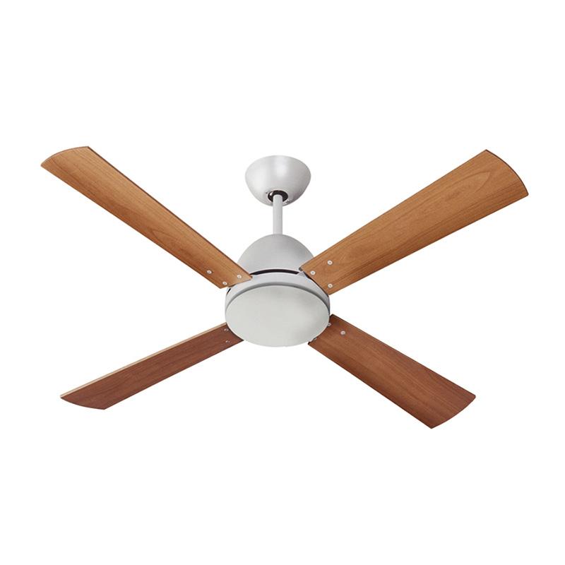 Ανεμιστήρας οροφής χωρίς φως SCIROCCO no-light ceiling fan