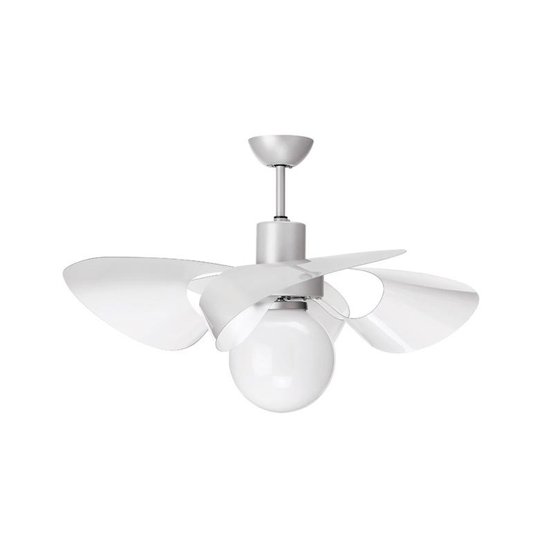 Ανεμιστήρας οροφής SOFFIO ECO ceiling fan