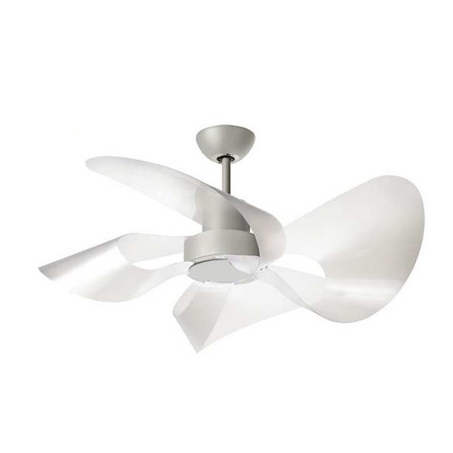 Ανεμιστήρας οροφής χωρίς φως SOFFIO no-light ceiling fan