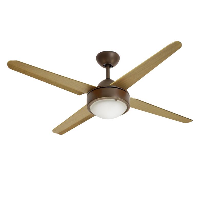Ανεμιστήρας οροφής CASABLANCA LED ceiling fan