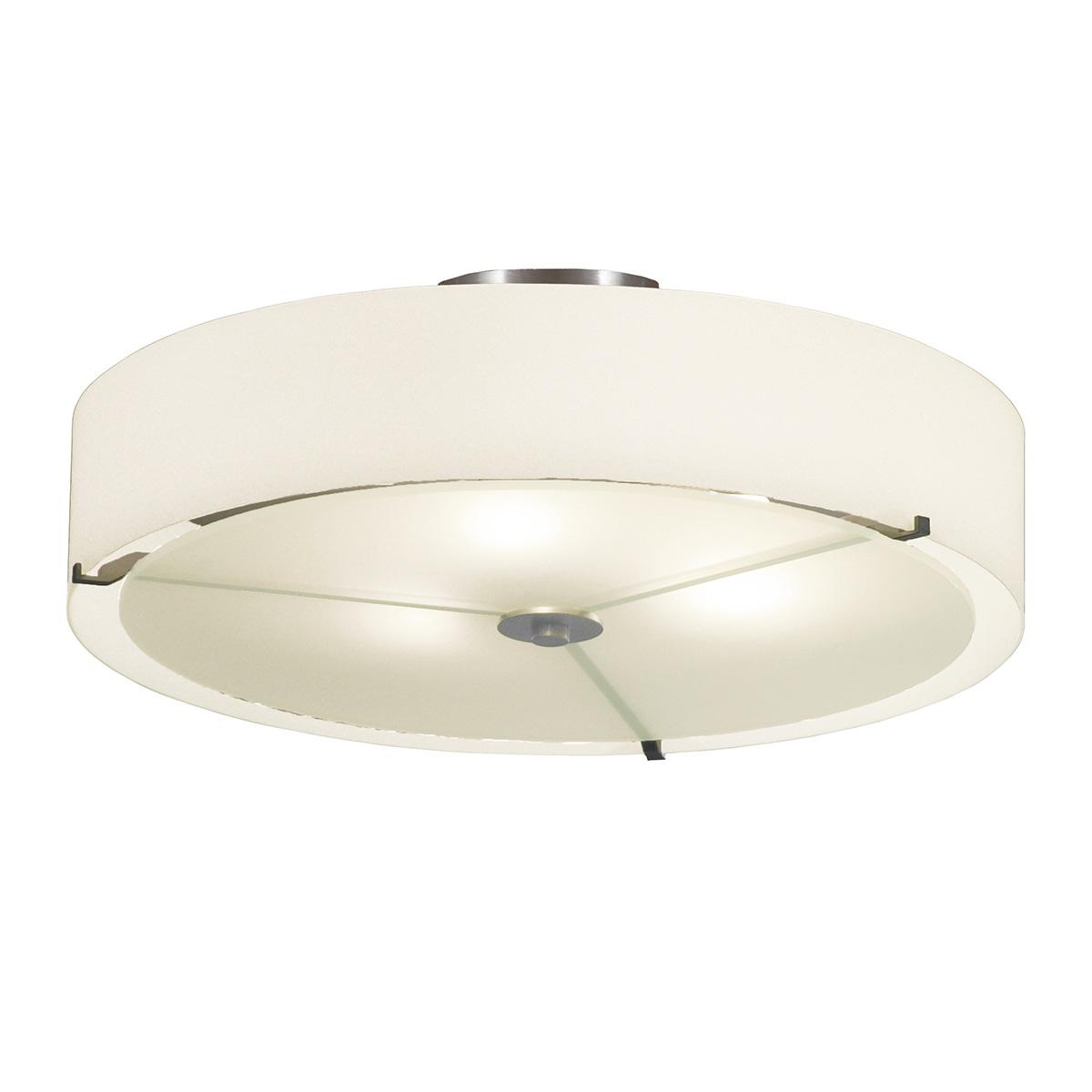 Φωτιστικό οροφής Μουράνο ΚΥΛΙΝΔΡΟΙ modern Murano ceiling lamp