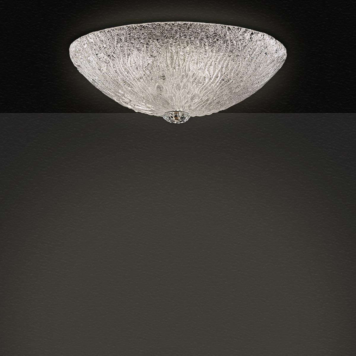 Φωτιστικό οροφής ΚΥΜΑΤΑ ceiling lamp