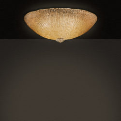 Κλασικό φωτιστικό οροφής ΚΥΜΑΤΑ classic ceiling lamp