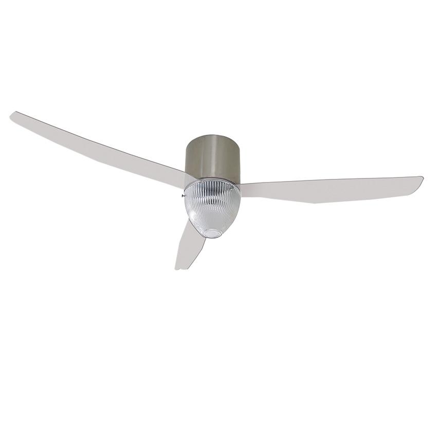 Ανεμιστήρας οροφής FLAT ECO ceiling fan