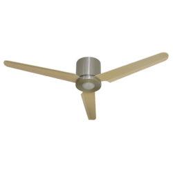 Ανεμιστήρας οροφής FLAT LED ceiling fan