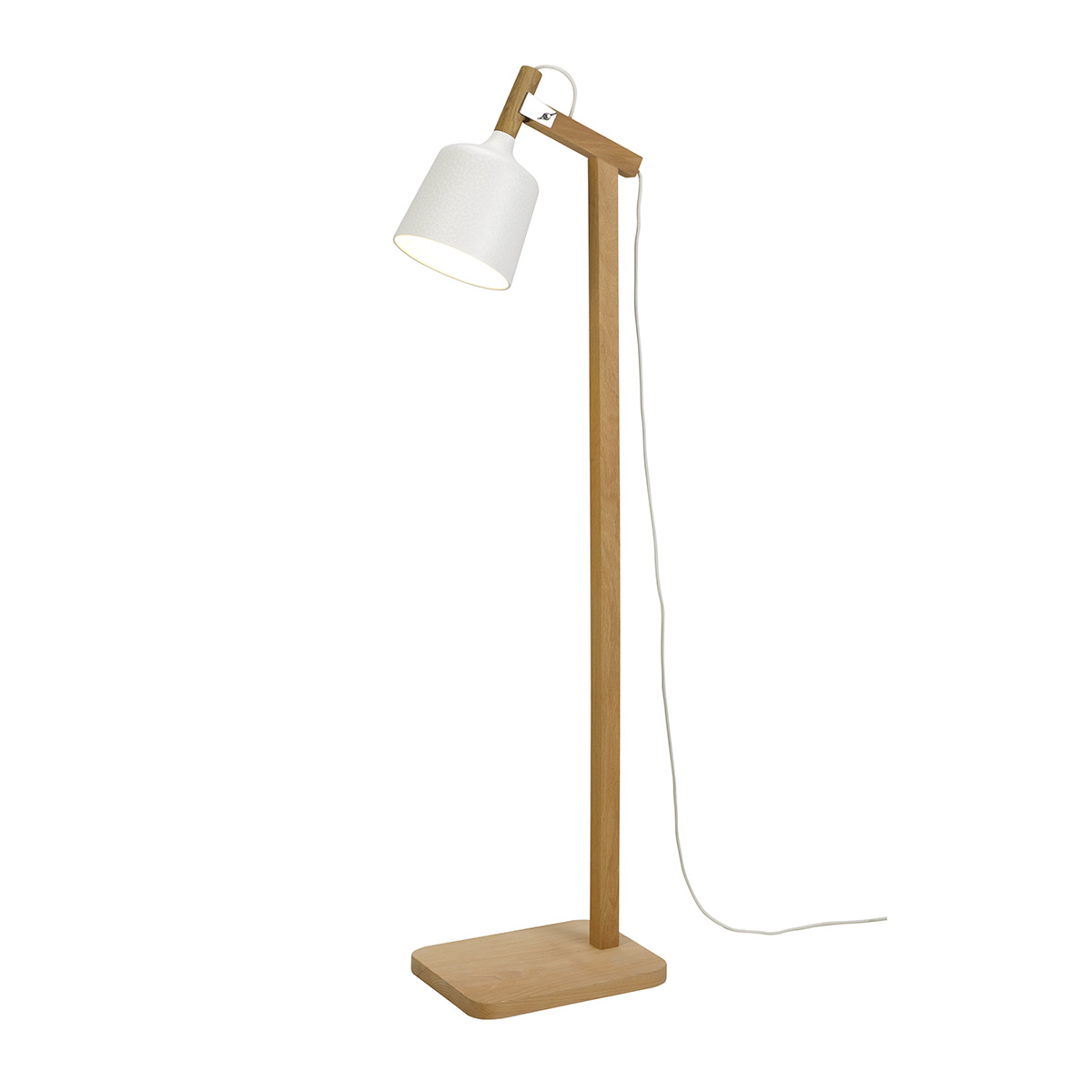 Μοντέρνο φωτιστικό δαπεδου DUO modern floor lamp