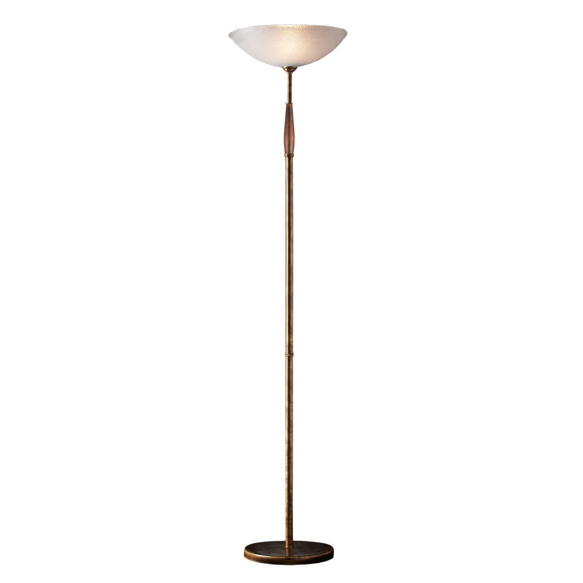 Φωτιστικό δαπέδου ΝΑΞΟΣ-1 floor lamp