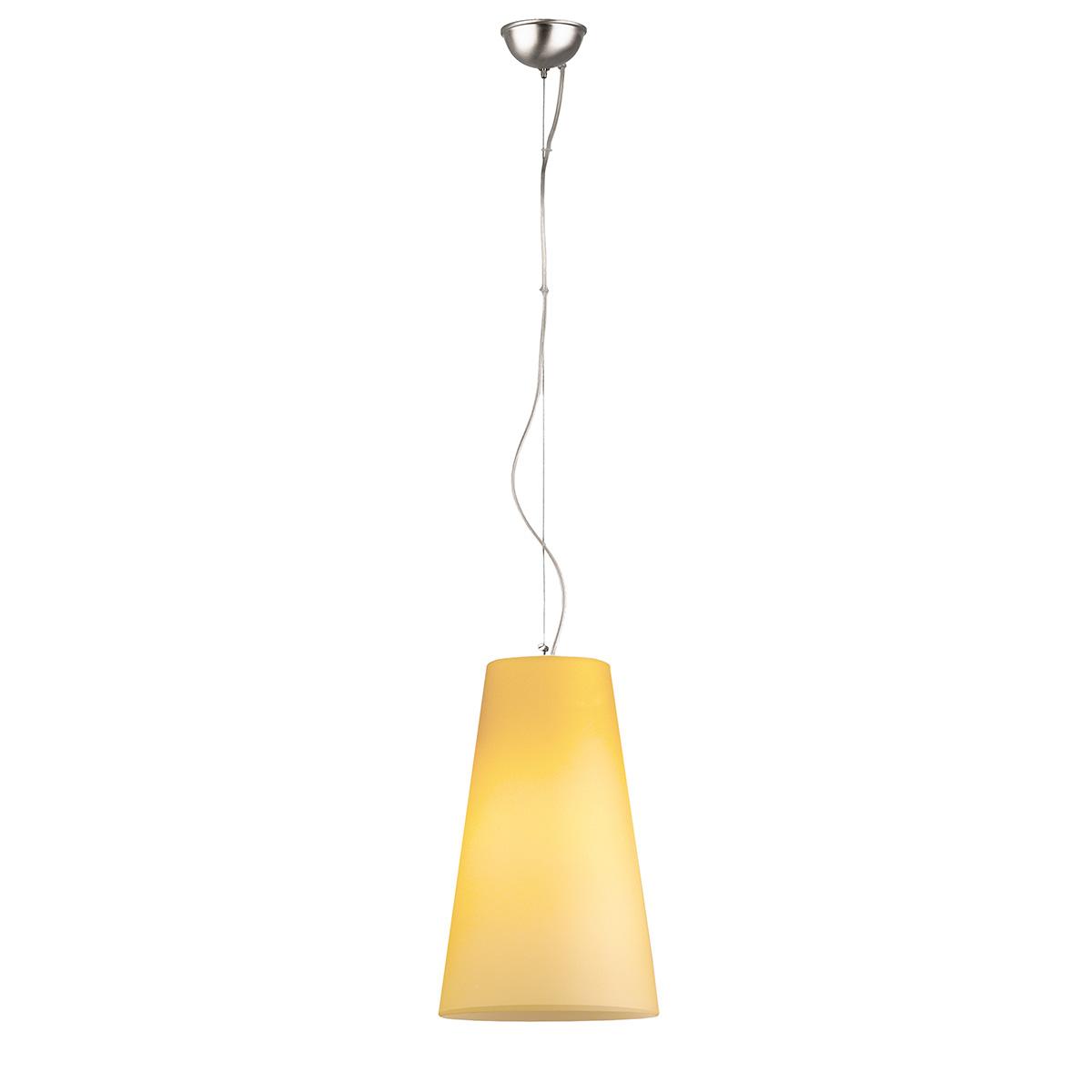 Μοντέρνο φωτιστικό ΜΑΡΙΟΝΕΤΕΣ murano suspension lamp
