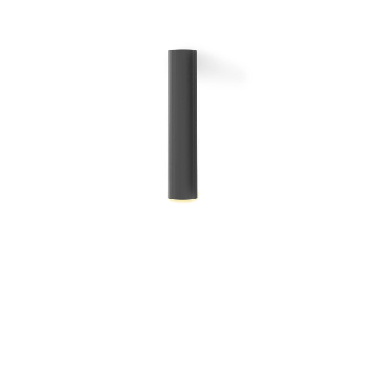 Σωλήνα σποτ ΛΑΜΠΕΣ tube spot