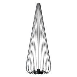Μοντέρνο φωτιστικό δαπέδου CELLI modern floor lamp