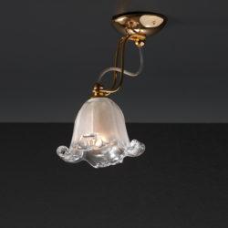 Φωτιστικό οροφής FIORE ceiling lamp