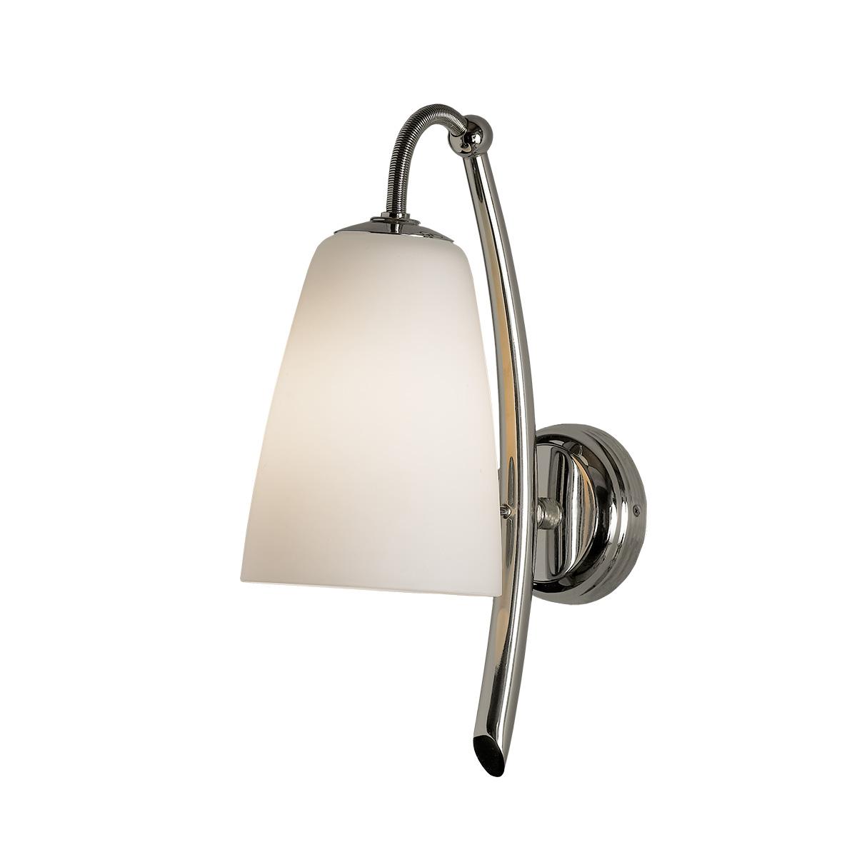 Μοντέρνα απλίκα SWING modern wall lamp