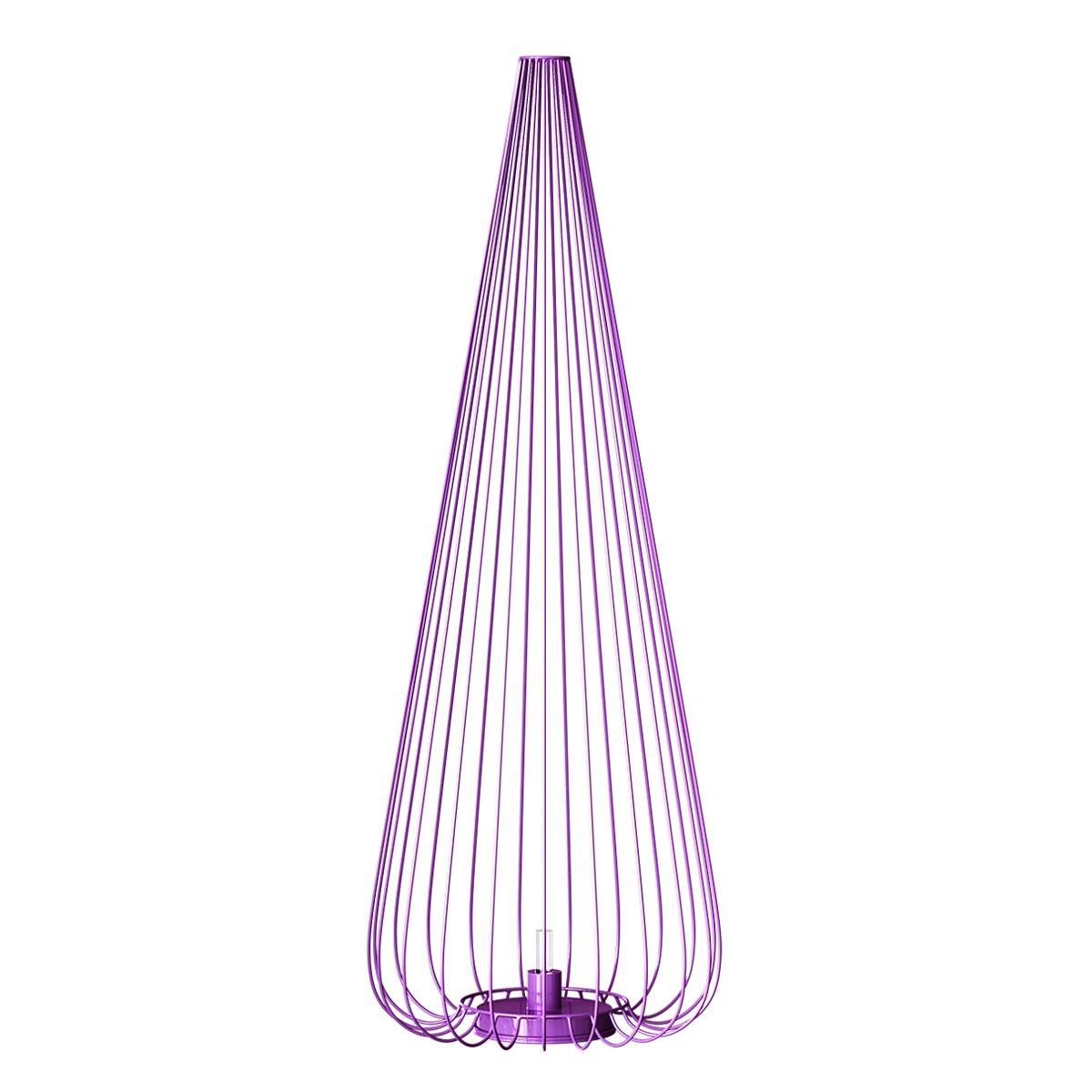 Φωτιστικό δαπέδου CELLI floor lamp