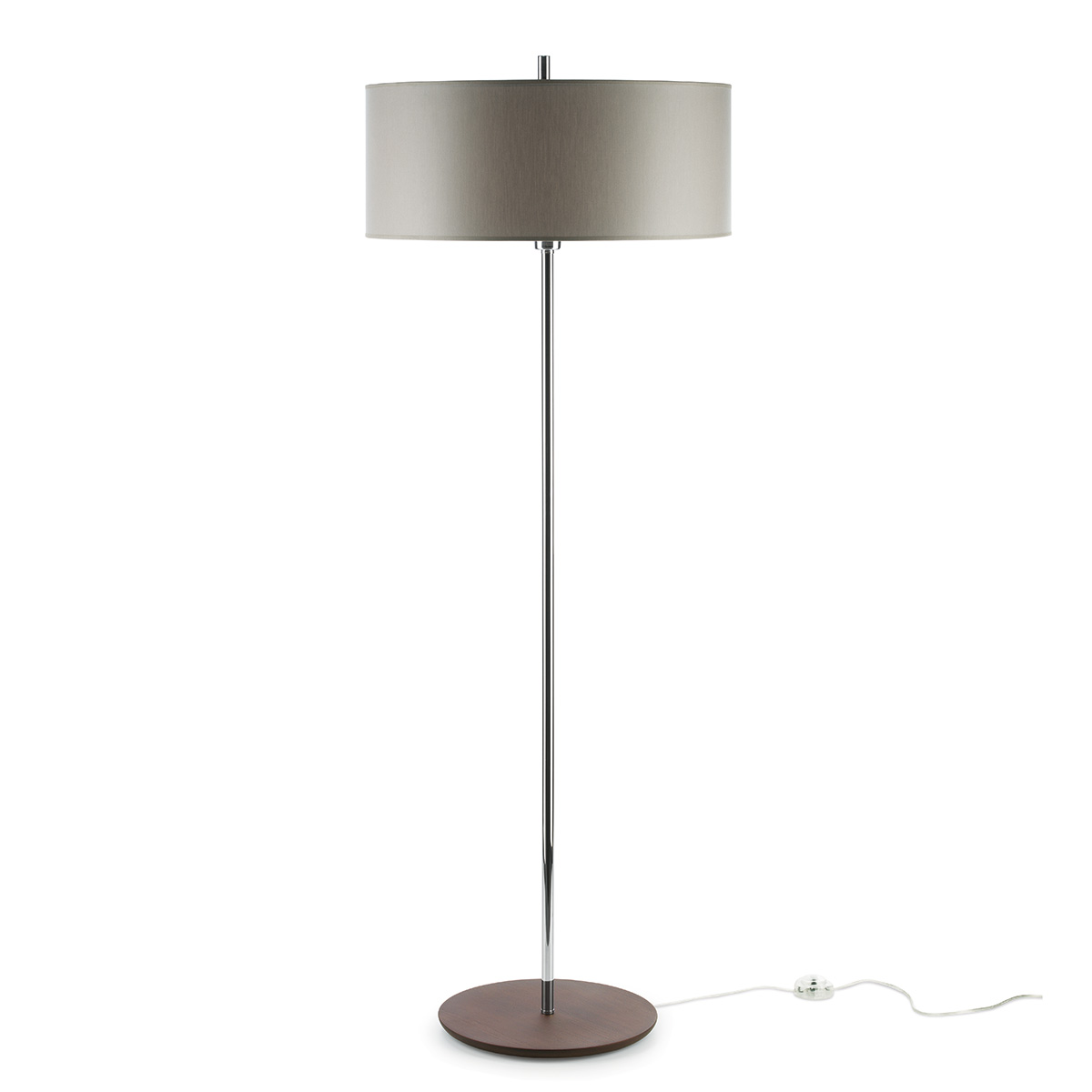 Φωτιστικό δαπέδου OVNI floor lamp