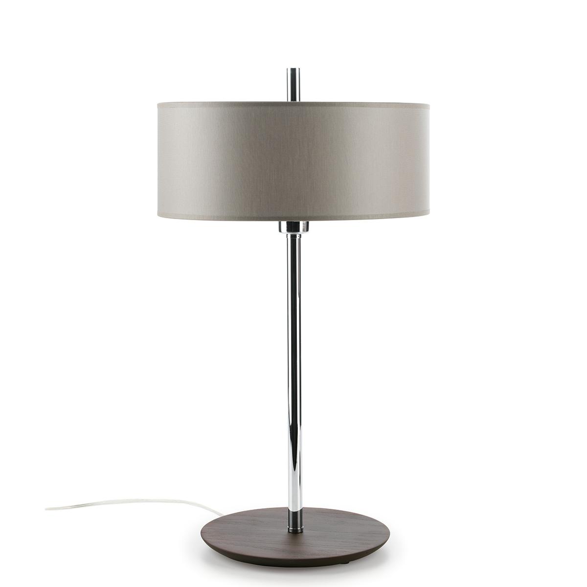 Επιτραπέζια λάμπα OVNI table lamp