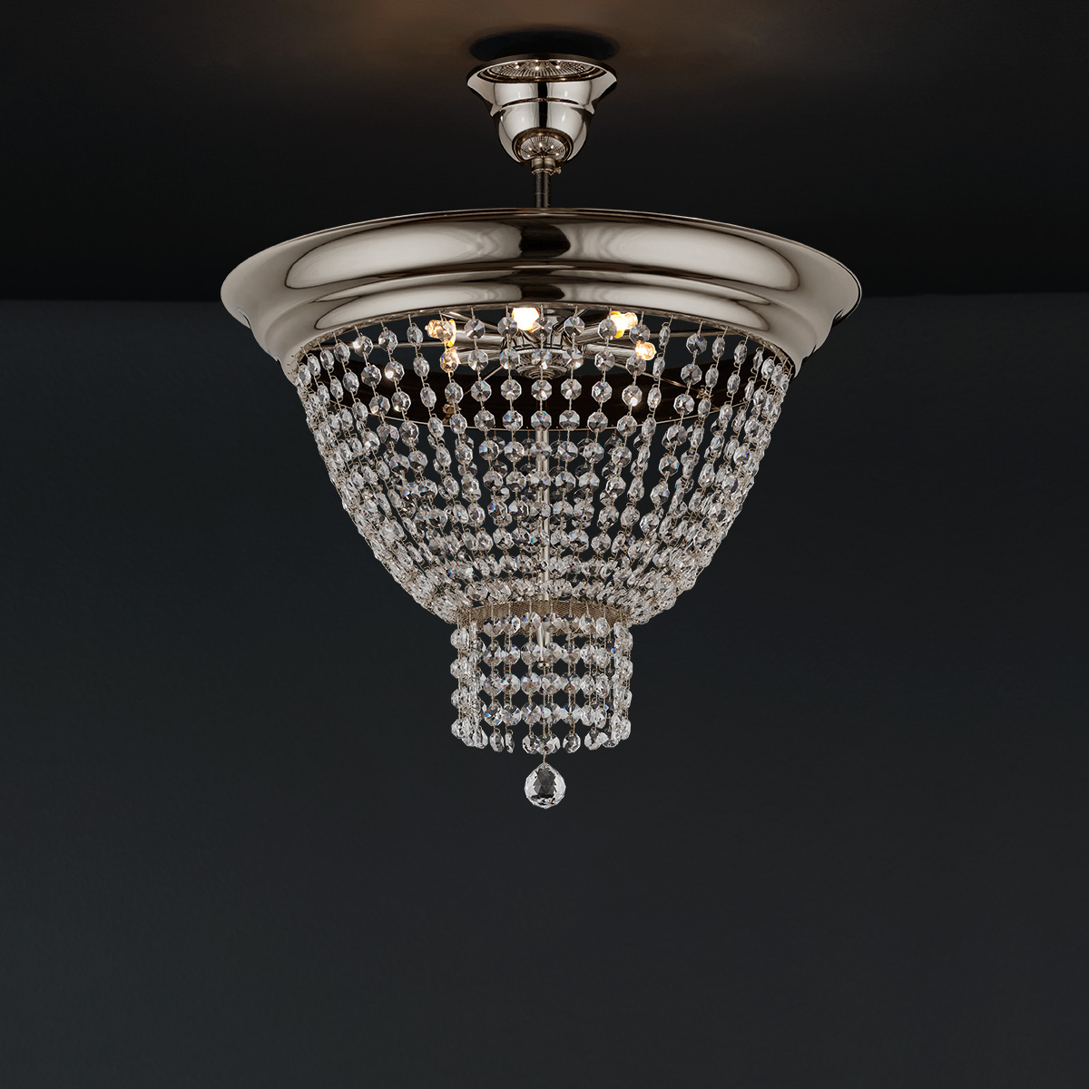 Φωτιστικό οροφής ΦΑΙΔΡΑ ceiling lamp