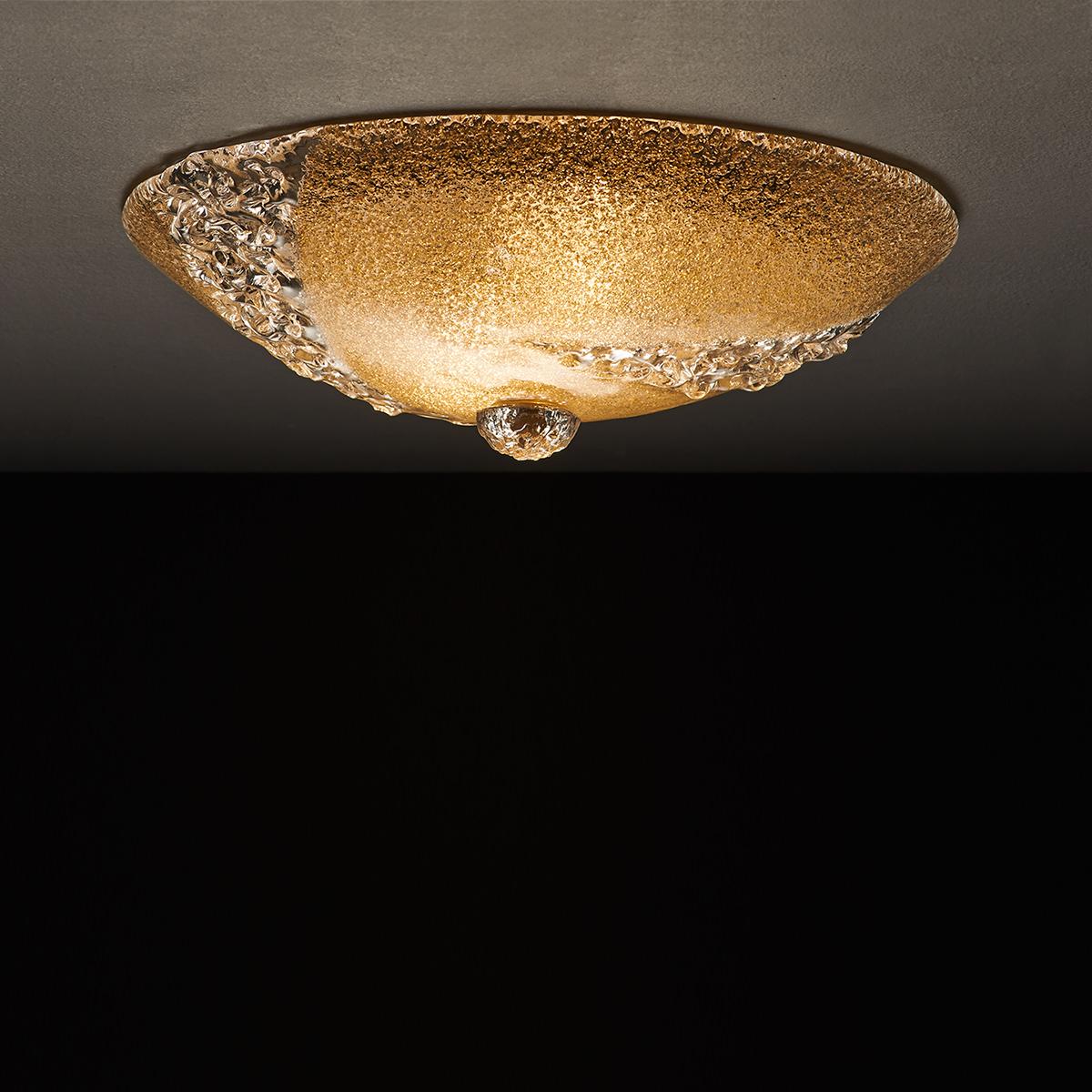 Κλασικό φωτιστικό οροφής BELLA classic ceiling lamp