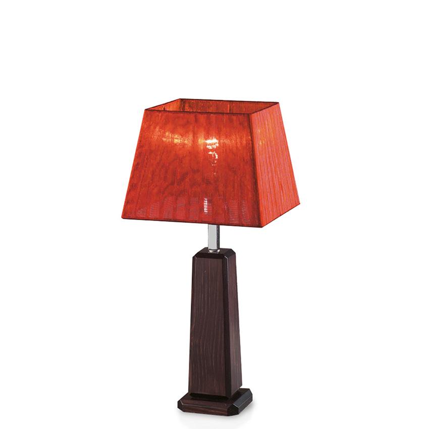 Επιτραπέζιο φωτιστικό TRAPEZIO ZEN table lamp