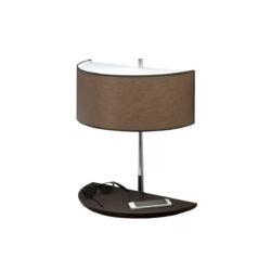 Απλίκα κομοδίνο OVNI wall lamp