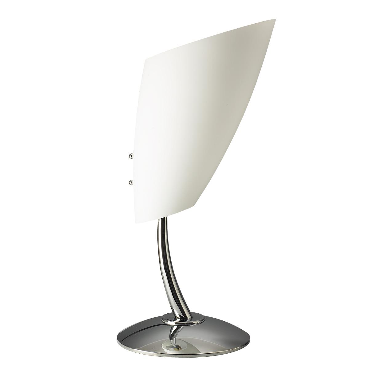 Μοντέρνα λάμπα Μουράνο DONNA modern Murano lamp