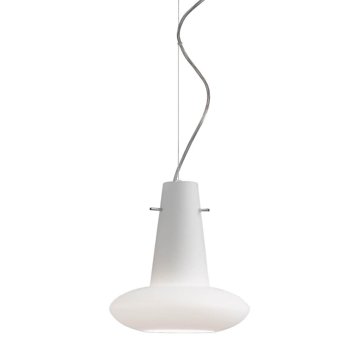 Φωτιστικό Μουράνο SOMBRERO suspension lamp