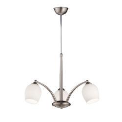 Μικρό πολύφωτο SWING mini chandelier