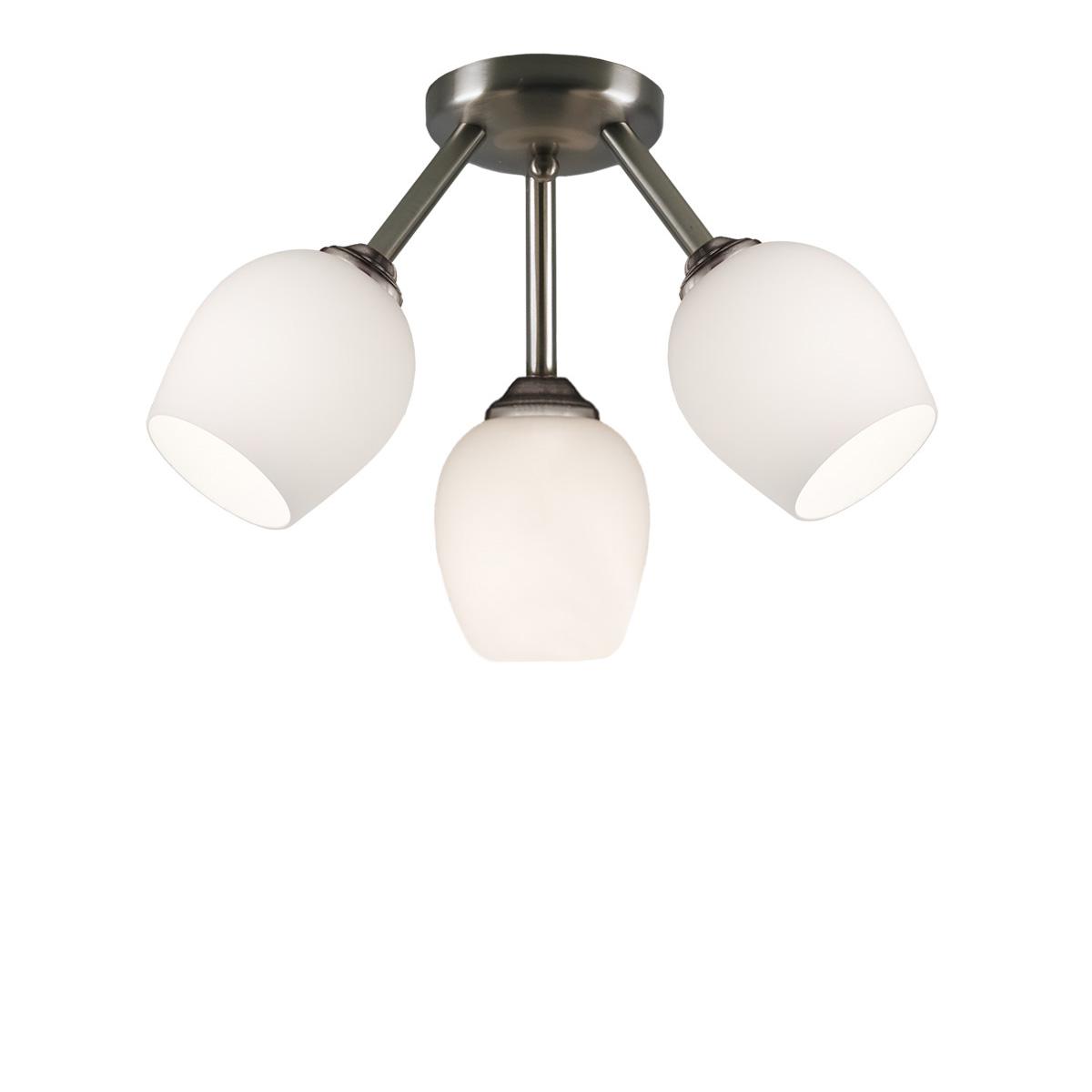 Φωτιστικό οροφής SWING ceiling lamp
