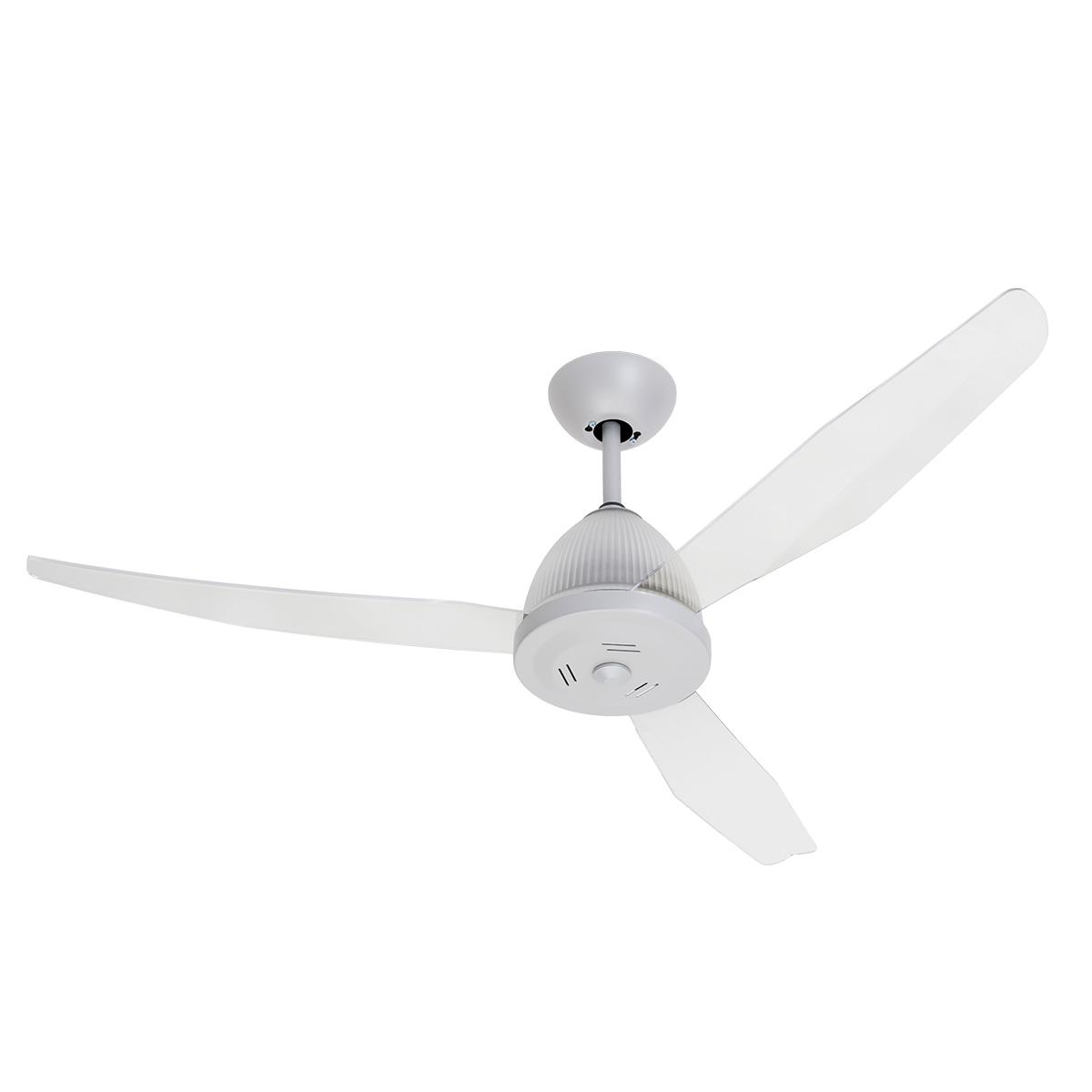 Ανεμιστήρας οροφής χωρίς φως GHOST no-light ceiling fan