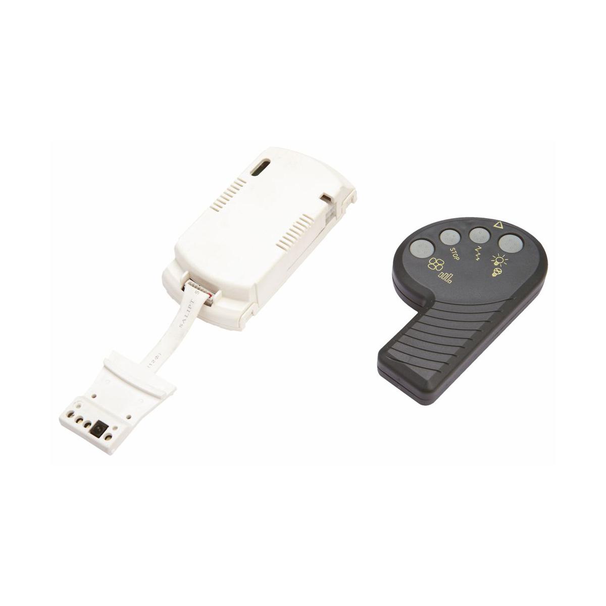 Τηλεχειριστήριο remote control