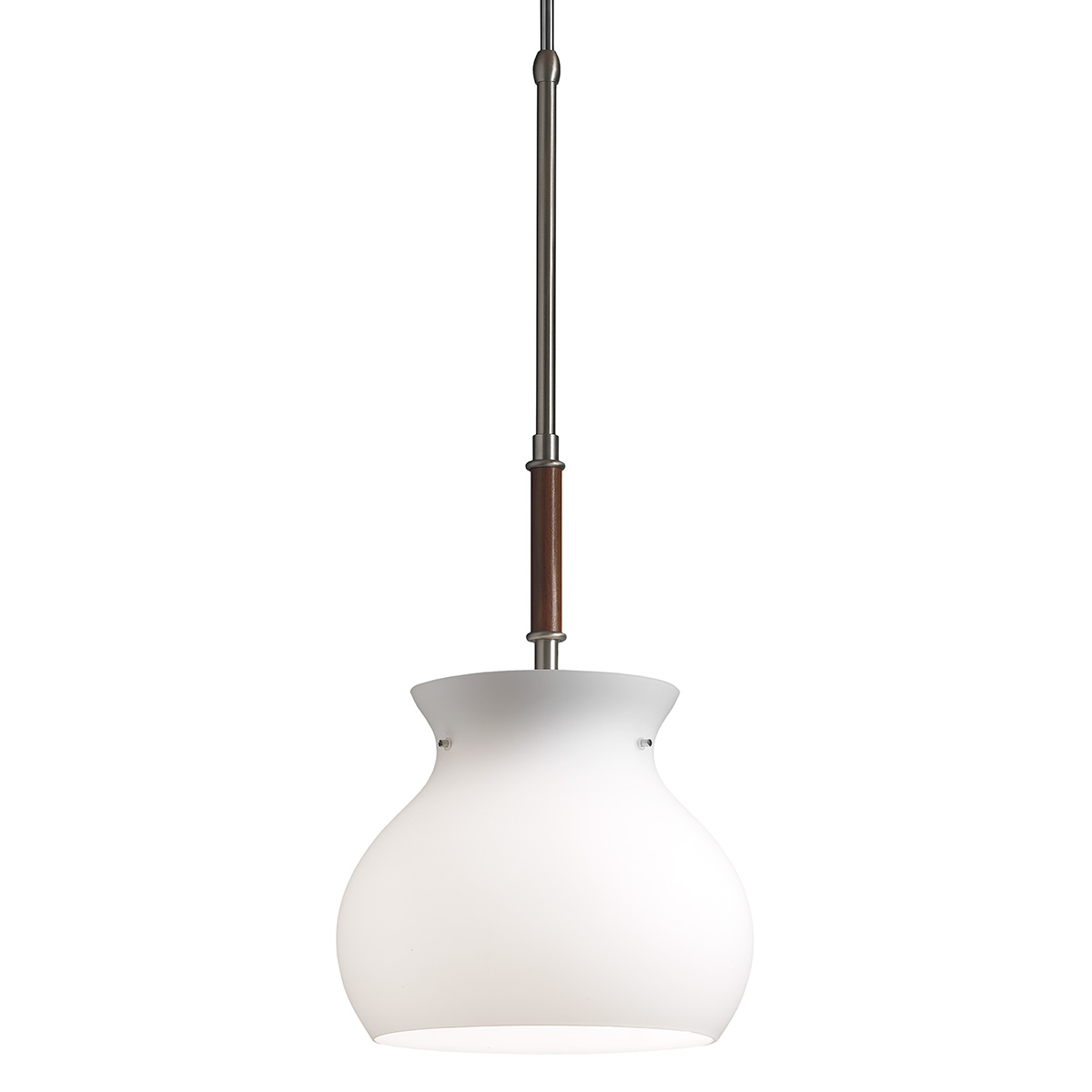 Φωτιστικό κρεμαστό Μουράνο GLOBO murano suspension lamp