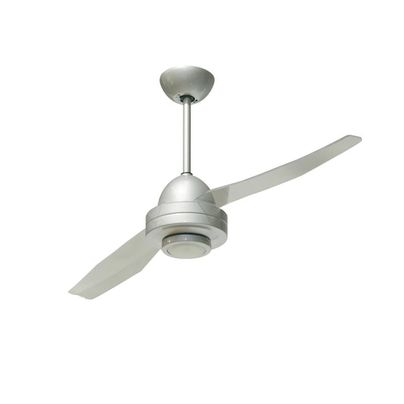 Ανεμιστήρας οροφής LIBELLULA LED ceiling fan