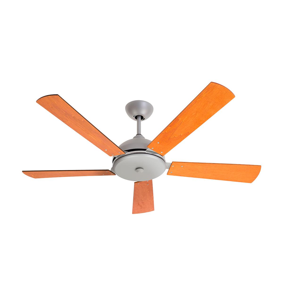 Ανεμιστήρας οροφής χωρίς φως MAESTRALE no-light ceiling fan