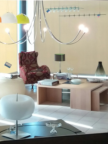 mavros-lighting-showroom