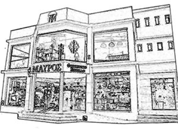 mavros-showroom-1