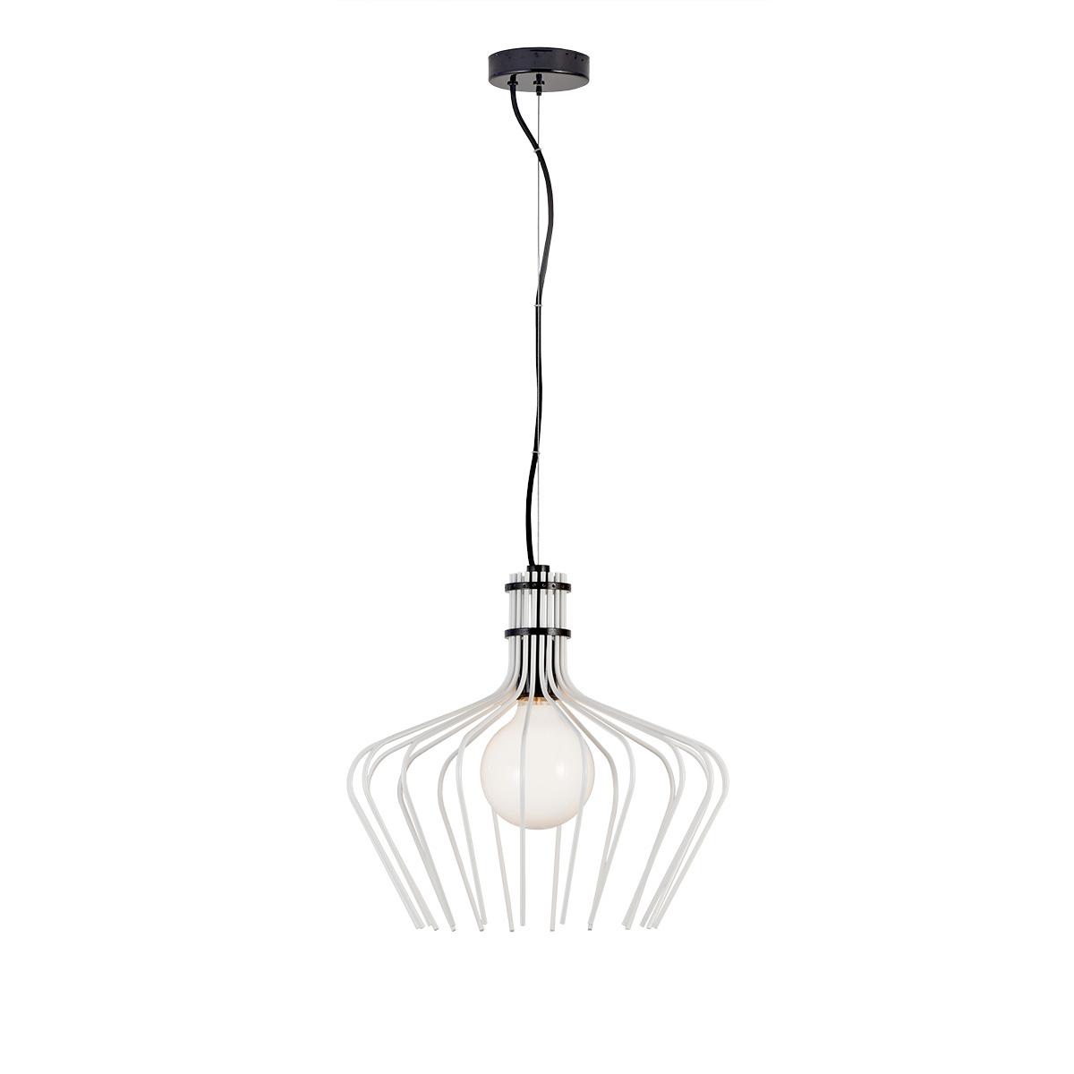 Μοντέρνο φωτιστικό CELLI II modern suspension lamp