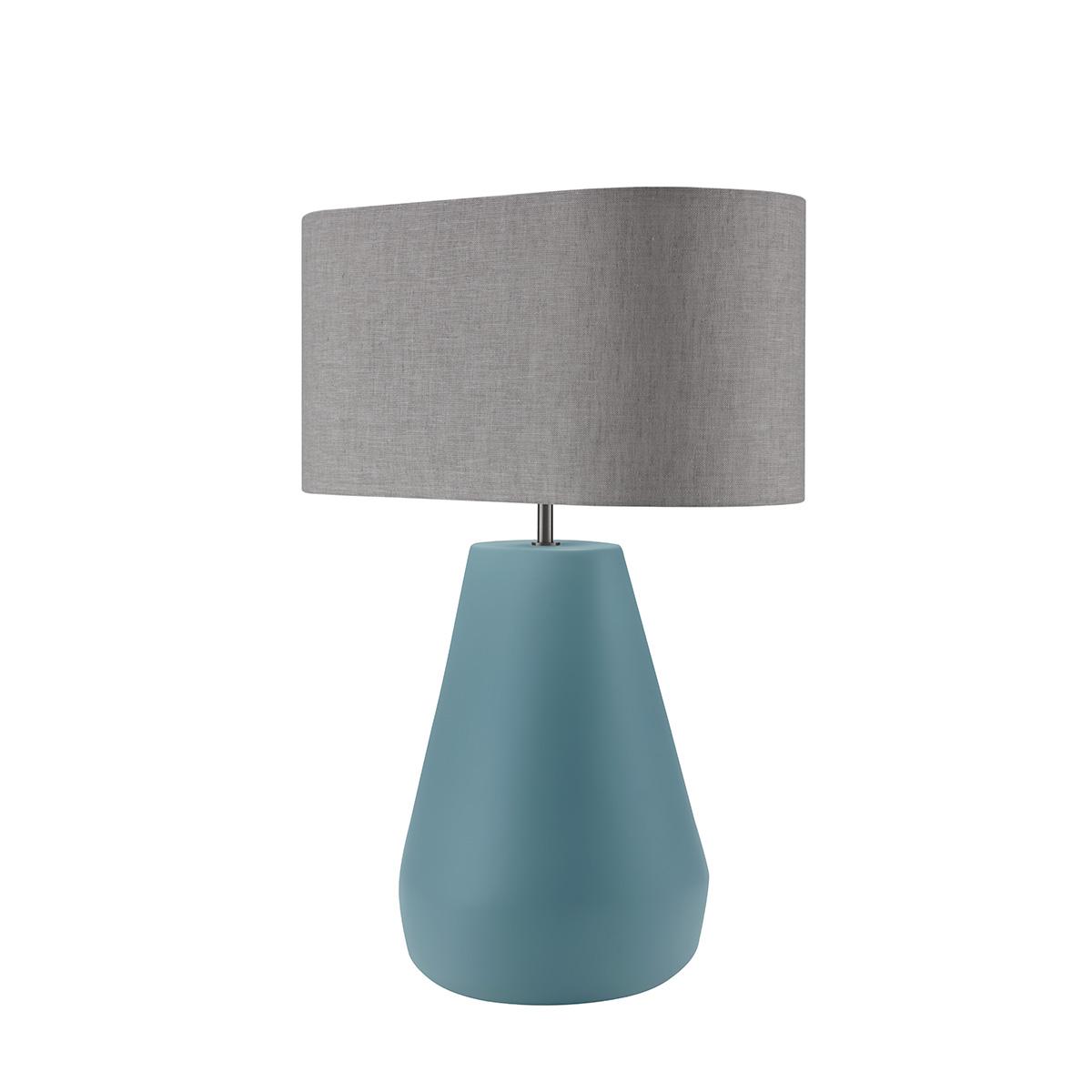 Μοντέρνα επιτραπέζια λάμπα PAPAYA modern table lamp