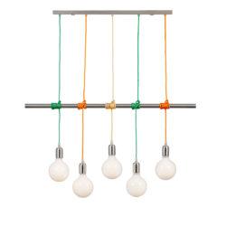 Μοντέρνο φωτιστικό ΚΑΛΩΔΙΑ modern lighting