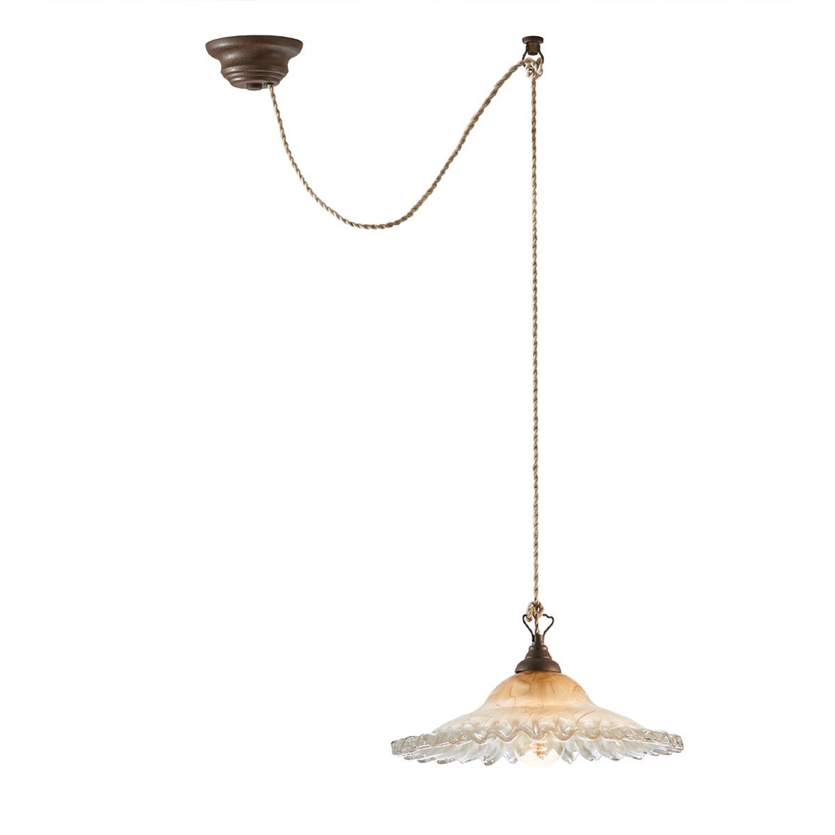 Νεοκλασικό φωτιστικό ΣΥΡΟΣ neoclassical light fixture