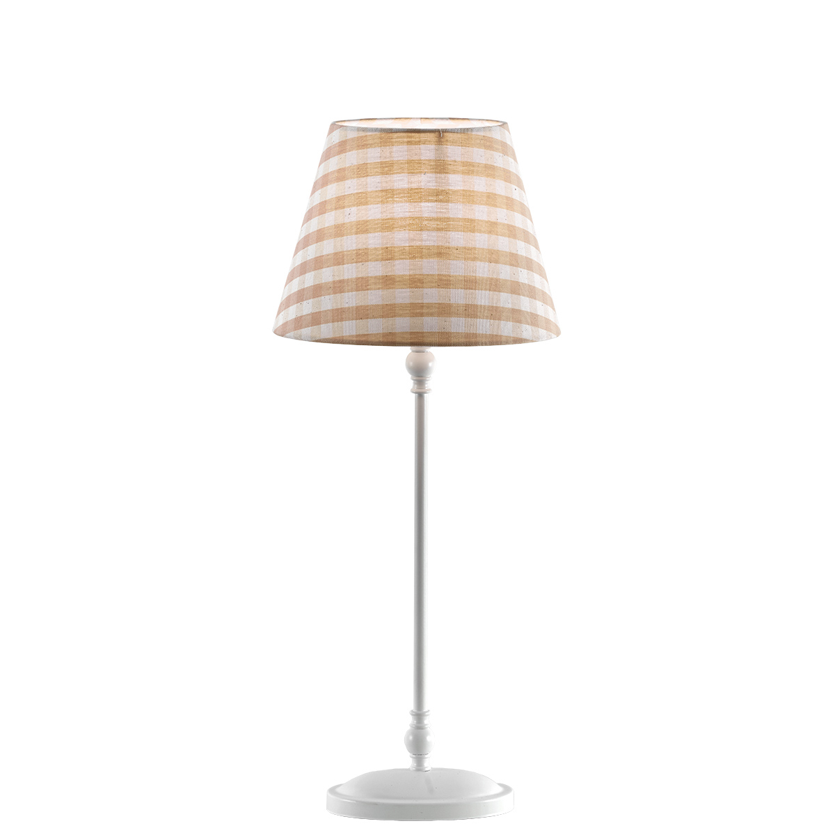 Πορτατίφ BIANCO table lamp