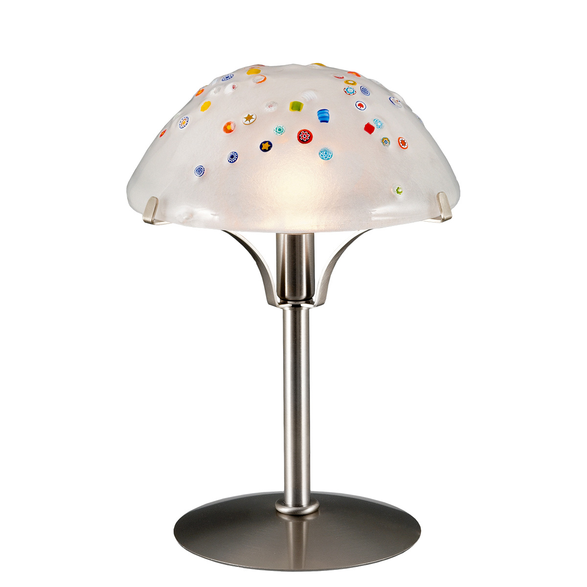 Επιτραπέζιο φωτιστικό MURRINA table lamp