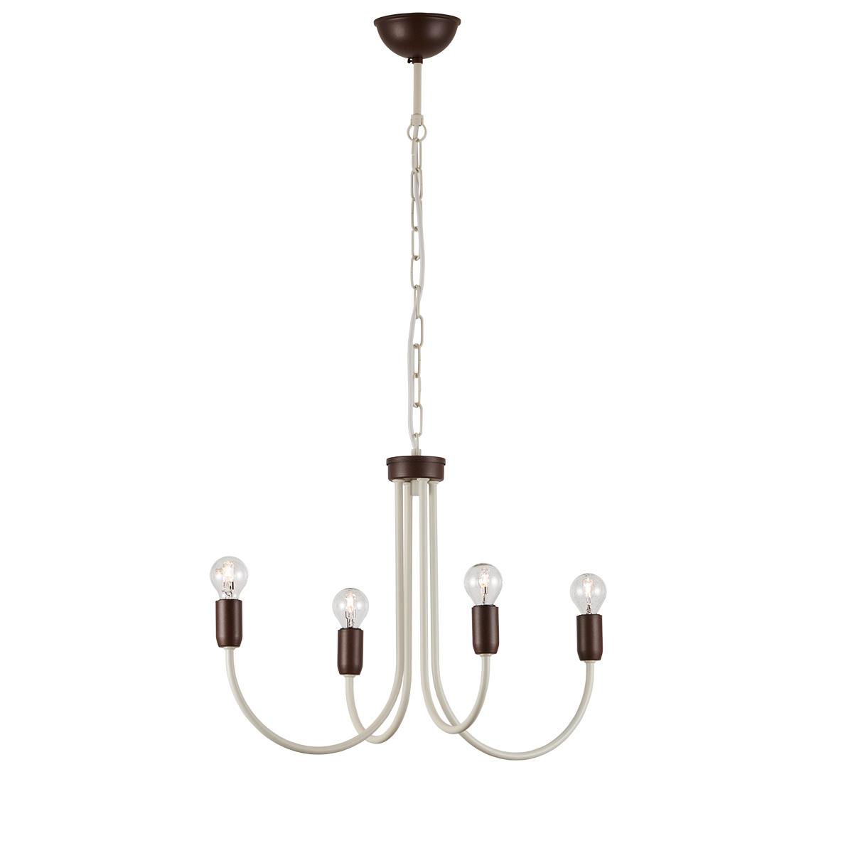 Κρεμαστό φωτιστικό ΔΗΛΟΣ pendant lamp