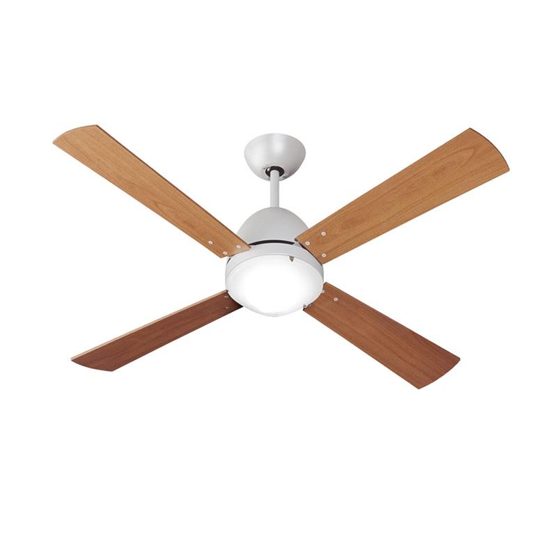 Ανεμιστήρας οροφής SCIROCCO LED ceiling fan