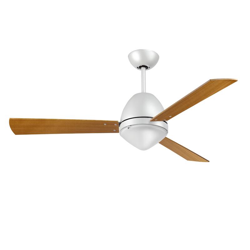 Ανεμιστήρας οροφής SCIROCCO ceiling fan
